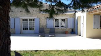 terrasse-vu-du-pin-cheray